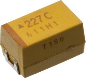 TPSE227K016R0150