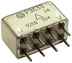 РЭК30 473.01