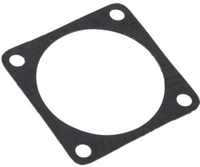 Фото 1/2 JE18, Connector Accessories Gasket Straight