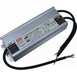 HLG-320H-C1050B, AC/DC LED, блок питания для светодиодного ...