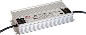 HLG-480H-C2800A