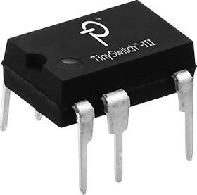 TNY277PN, Импульсный регулятор напряжения [DIP-8C, 7 Leads]
