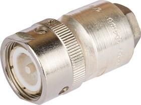 Фото 1/3 СР50-164ФВ, Вилка кабельная ГОСТ 20265-83, кабель РК50-7-21