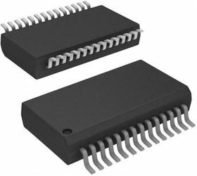 Фото 1/2 LY62256SL-70LL, Микросхема памяти, SDRAM, 256Mb (32M x 8), Parallel [SOP-28]