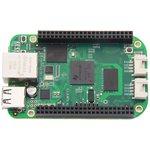 Фото 4/6 BeagleBone Green, Одноплатный компьютер на основе процессора AM3358 с ядром ARM Cortex-A8