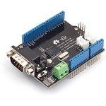 CAN-BUS Shield V1.2, Arduino-совместимая плата расширения ...