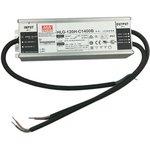 HLG-120H-C1050AB, AC/DC LED, блок питания для светодиодного ...
