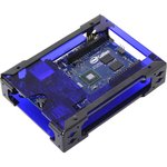 Фото 2/6 Galileo Case, Корпус для оноплатного компьютера Intel Galileo
