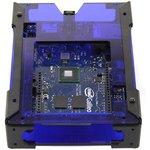 Фото 6/6 Galileo Case, Корпус для оноплатного компьютера Intel Galileo