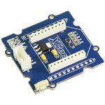 Grove - Bee Socket, Адаптер для подключения модулей серии Bee к интерфейсу Grove