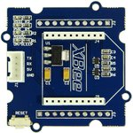Фото 2/3 Grove - Bee Socket, Адаптер для подключения модулей серии Bee к интерфейсу Grove