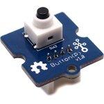 Grove - Button(P), Кнопка для Arduino проектов
