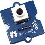 Фото 2/3 Grove - Button(P), Кнопка для Arduino проектов
