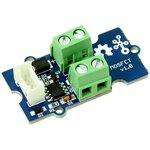 Grove - MOSFET, 15VDC ключ на основе CJQ4435 для Arduino проектов