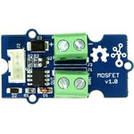 Фото 3/3 Grove - MOSFET, 15VDC ключ на основе CJQ4435 для Arduino проектов