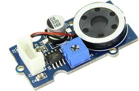 Фото 1/3 Grove - Speaker, Динамик для Arduino проектов