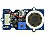 Фото 3/3 Grove - Speaker, Динамик для Arduino проектов