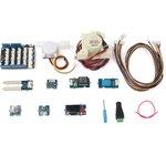 Grove Smart Plant Care Kit for Arduino, Умный уход за растениями, набор для Arduino