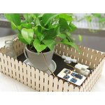Фото 3/3 Grove Smart Plant Care Kit for Arduino, Умный уход за растениями, набор для Arduino