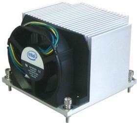 Радиатор Intel Original BXSTS100A Active (BXSTS100A 900490)