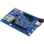 Intel Edison Kit for Arduino, Миникомпьютер на базе Intel ...