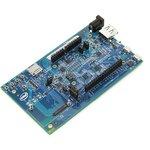 Фото 5/5 Intel Edison Kit for Arduino, Миникомпьютер на базе Intel SoC включающий в себя dual core IntelAtom 500МГц и МК 32-bit IntelQuark