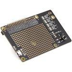 Raspberry Pi Breakout Board v1.0, Плата прототипирования для ...