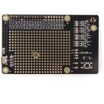 Фото 3/4 Raspberry Pi Breakout Board v1.0, Плата прототипирования для Raspberry Pi
