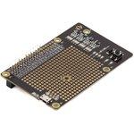 Фото 4/4 Raspberry Pi Breakout Board v1.0, Плата прототипирования для Raspberry Pi