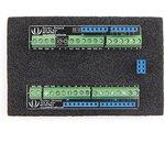 Фото 2/4 Screw Shield, Винтовые клеммные колодоки для Arduino