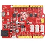 Фото 4/4 Seeeduino V4.2, Программируемый контроллер на основе МК ATmega328 (аналог Arduino UNO)
