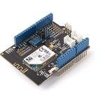 Wifi Shield V2.0, Wi-fi интерфейс для Arduino на базе RN171 ...