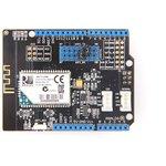 Фото 2/3 Wifi Shield V2.0, Arduino-совместимая плата расширения интерфейс Wi-Fi