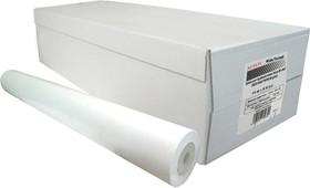 """Бумага Xerox Monochrome 450L90010 24""""(A1) 610мм-40м/100г/м2/белый для струйной печати"""