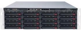 Платформа SuperMicro SSG-6038R-E1CR16N