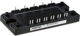 Фото 1/2 MG50Q6ES50, IGBT модуль, 6 х IGBT