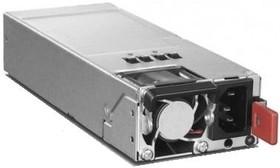 Блок питания Lenovo 800W Gold Hot Swap Redundant for Tower (4X20E54691)