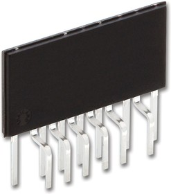 Фото 1/2 LCS700LG, MOSFET Driver, High Side or Low Side, 11.4V to 15V Supply, eSIP-16