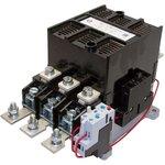 Пускатель электромагнитный ПМ12-160200 УХЛ4 В 220В 1602 ...