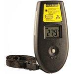 Komoloff 205, Измеритель температуры, пирометр -55+250С°, 6:1
