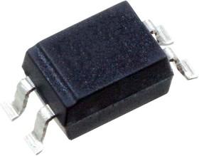 Фото 1/4 SFH6156-3T, Оптопара транзисторная [SMD-4]