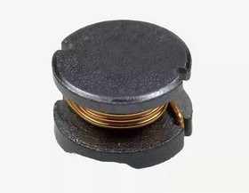 Фото 1/5 SDR1005-470KL, 47 мкГн, Индуктивность SMD