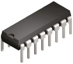 PS2501-4