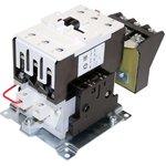 Пускатель магнитный ПМ 12-063201 220В РТТ-231 63А Вариант ...