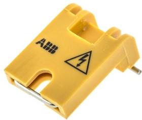GJF1101903R0001, Блокировка рукоятки SA1 для MS325