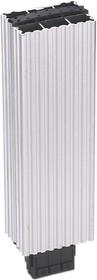 Обогреватель на DIN-рейку клеммный 100Вт 230В IP20 PROxima EKF heater-click-100-20