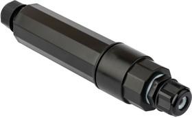 Муфта соединительная кабельная CB1 IP67 FreeTools EKF plc-cb1