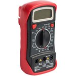 Мультиметр цифровой MAS830L Expert EKF In-180701-pm830L