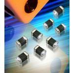 Фото 1/2 NB20K00103KBA, Thermistor NTC 10K Ohm 10% 2-Pin 1206 Surface Mount Solder Pad 3630K -4 to -3.5 T/R Automotive