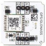 Фото 3/5 Troyka-GPS/GLONASS V2, Приёмник GPS/GLONASS со встроенной антенной